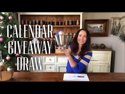 SMALL SPACE HOMESTEAD - MOAT COTTAGE HOMESTEADING - GIVEAWAY DRAW