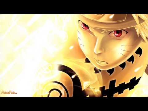 (Requested) (Aono Rap Mixes) Naruto  - Toshiro Masuda (Remix)