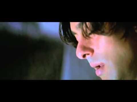 Tere Naam Title Song Tere Naam 2003 Hindi Bollywood Song ~ Salman Khan Bhumika Chawla