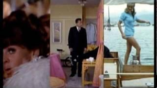 Petulia (1968) - Trailer