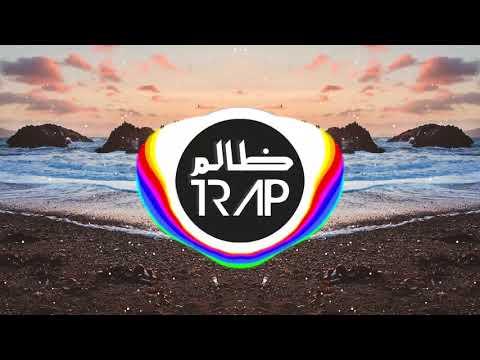 Arijit Singh - Tum Hi Ho (Gareth Emery Remix)