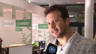 Abren convocatoria para chapas de taxis y remises en Córdoba