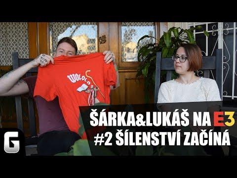 sarka-a-lukas-na-e3-2019-2-silenstvi-zacina