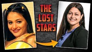 Mayoori Kango VANISHED From Bollywood | Lost Stars Of Bollywood