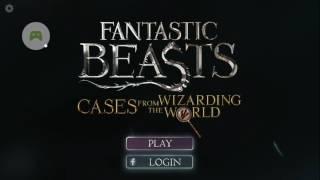 Fantastic Beats-cases #3 W świecie lustra.🌌