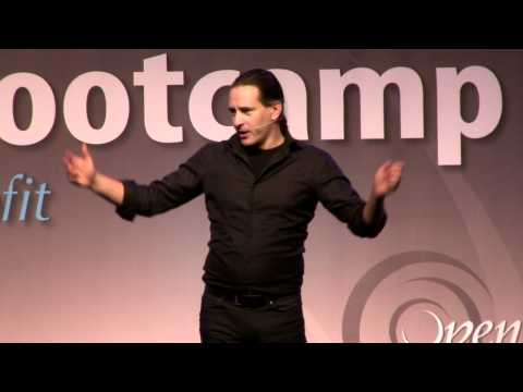 Develop a remarkable product (Business Bootcamp Video)