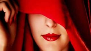Скачать Vanessa Mae Red Hot