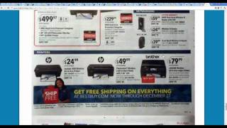 Video BEST BUY 2011 BLACK FRIDAY AD RELEASED!  DEAL OF THE YEAR! download MP3, 3GP, MP4, WEBM, AVI, FLV Juli 2018