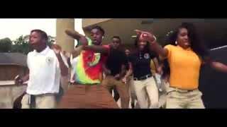 Tweeday - Goin Tweeday (OFFICIAL MUSIC VIDEO)