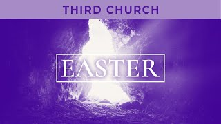 04.04 || Easter 2021: Knowing the Power of the Resurrection