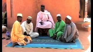 Hausa Proverb 02
