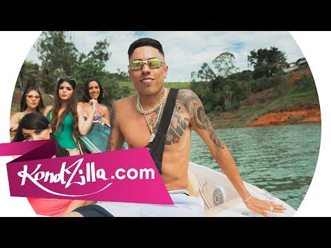MC Menor MR - Festinha Em Alto Mar (kondzilla.com)