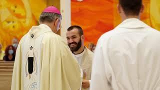 Podjela kanonskih mandata vjeroučiteljima Splitsko-makarske nadbiskupije