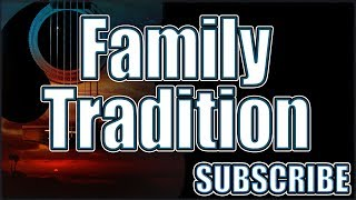 No Copyright Music | Silent Partner - Family Tradition /Country & Folk 🎸