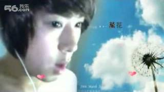 Download China is very cute gay singing, non-word funny lyrics MP3 song and Music Video