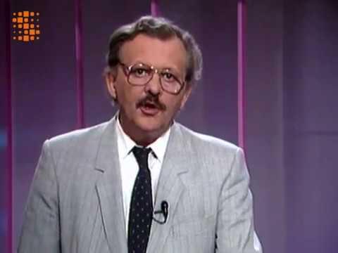 Arthur Grumiaux disparaissait en 1986