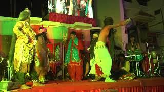 dekhan kay ne chali live show manish moni 9300982985