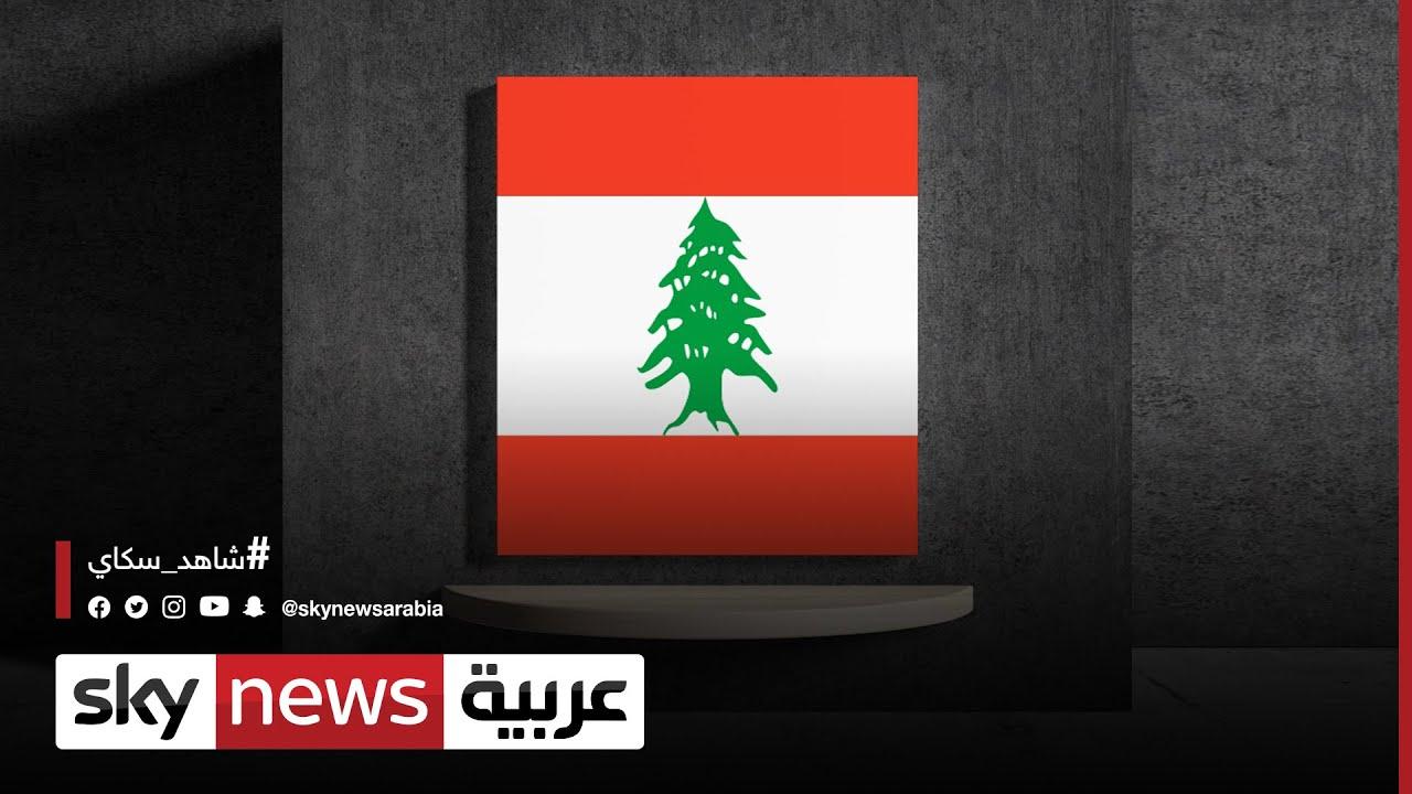 إيلي مرعب: لبنان يمتلك طاقات ضخمة تمكنه من استعادة عافيته | #الاقتصاد  - نشر قبل 19 ساعة