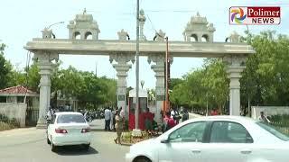மேலவளவு கொலை: விடுவிக்கப்பட்ட 13 பேரும் எதிர்மனுதாரராக சேர்ப்பு