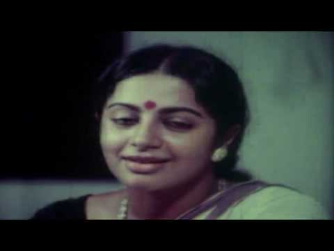 Panchavadi Palam (പഞ്ചവടിപ്പാലം)| Malayalam Full Movie | Bharath Gopi & Sreevidya | Comedy Movie