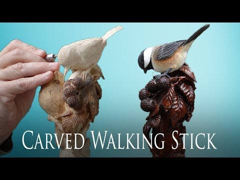 Dating walking sticks