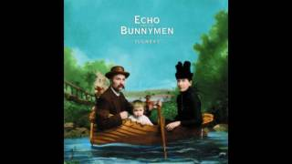 Video Flowers Echo & The Bunnymen