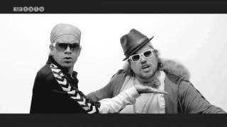 Nik & Ras feat. Pharfar og Burhan G - Fugt i fundamentet