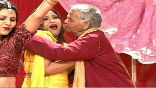 """""""Saiyan Sajan"""" Full Video Song - Baleshwar - Abhi Joban Jani"""