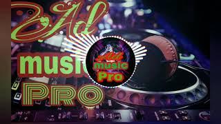 Pop Mashup 2018 rimex - Ad music pro - Adarsh bind