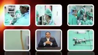 Dr Ruben Ureña - Circuncisión
