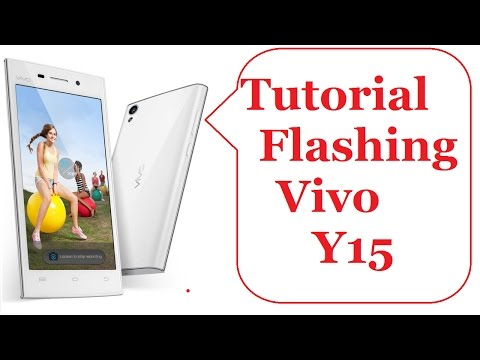 cara-flashing-vivo-y15-flashtool-intal-ulang-hp-vivo-y15