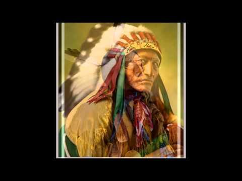 Kansas, Cheyenne Anthem , Piano Cover