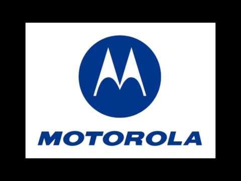 MOTOROLA A41X V32X WINDOWS VISTA DRIVER DOWNLOAD