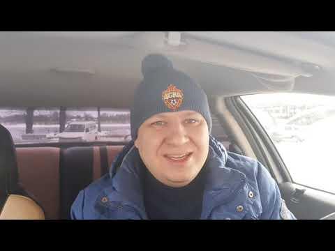 Депутат Единой России: пенсионеры - это алкоголики и тунеядцы.