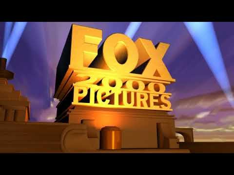 Fox 2000 Pictures 1996 Remake