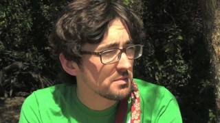 """unLEASHED: Web Series - Episode 1 - """"There's no business, like dog business."""""""