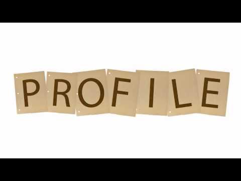 Mindanao Examiner Profile
