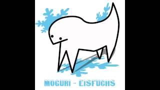 Moguri - Eisfuchs (Internet Slave Master Remix) [free download] [elska003]