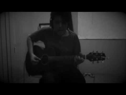 Hissatsu Teleport ambientcoustic (JKT48 cover) by @madeindar