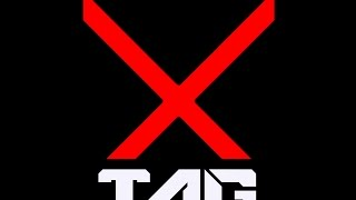 xtag ligue tag  l arc 2016 montral laval