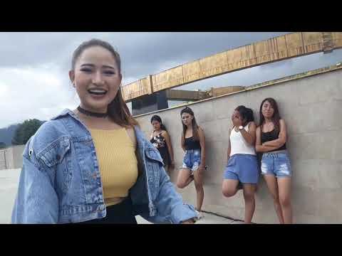 Kasari Kasari 2 Song Shooting Report