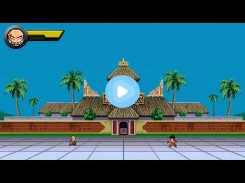 Z Devolution - KAI Fighter - Android Gameplay [19+ Mins, 1080p60fps]