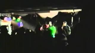 H.B.C hip hop jam 1 im JUZ lichteneiche bamberg(alarmstufe rot)