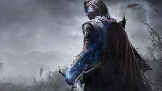 Pc Short Gameplay Middle-Earth Shadow of Mordor