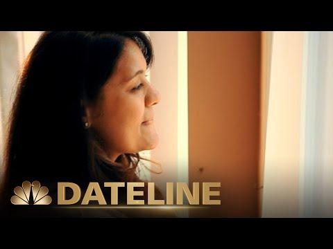 No Doubt: Episode 4 | Conviction | Dateline NBC