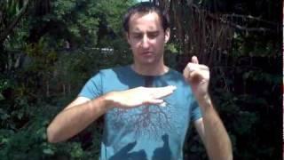 Liquid Dancing Tutorial Lesson 1