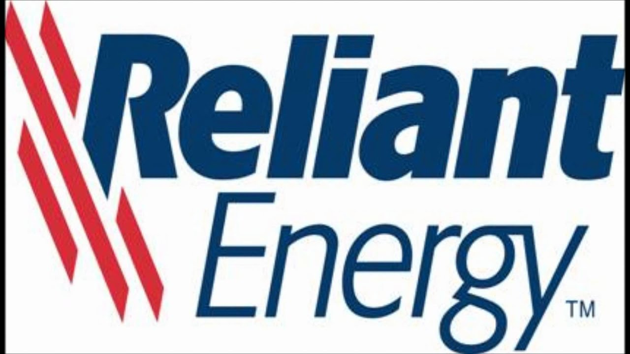 Reliant Energy Login 2018 2019 New Car Reviews By