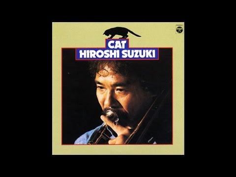 Jazz Fusion - Hiroshi Suzuki - Shrimp Dance