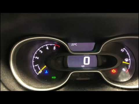 how-to-reset-service-light-vauxhall-vivaro-full-hd-1080p