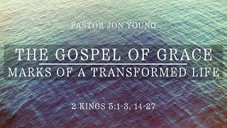 Third Church Lynden Service 5-09-21